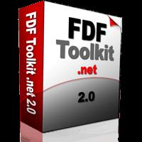 FDFToolkit.net